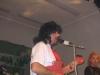 Fasching2005_2_032