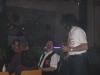 Fasching2005_2_036