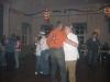 Fasching2005_2_043