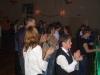 Fasching2005_2_052