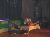 Fasching2006_1_76