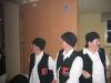 Fasching2006_1_85