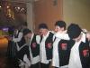 Fasching2006_1_90