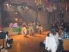 Fasching2006_1_94