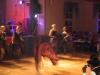 Fasching2008_0012