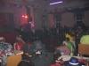 Fasching2008_0047