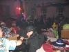 Fasching2008_0049
