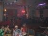 Fasching2008_0051