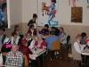 weihnachten, rentnerfasching19.02.11 344