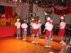 weihnachten, rentnerfasching19.02.11 415