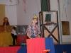 weihnachten, rentnerfasching19.02.11 440