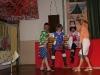 weihnachten, rentnerfasching19.02.11 490
