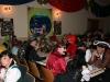Hauptfasching 26.02.2011 014