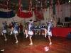 Kinderfasching 27.02.2011 007