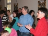 Kinderfasching 27.02.2011 021