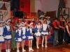 Kinderfasching 27.02.2011 022
