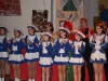 Kinderfasching 27.02.2011 026