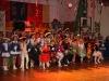 Kinderfasching 27.02.2011 030