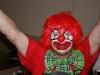 Kinderfasching 27.02.2011 040