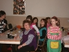 Kinderfasching 27.02.2011 046