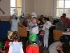 Kinderfasching 27.02.2011 047