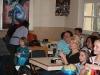 Kinderfasching 27.02.2011 048
