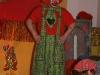 Kinderfasching 27.02.2011 050