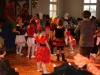 Kinderfasching 27.02.2011 060