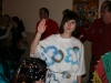 Kinderfasching 27.02.2011 061
