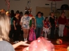 Kinderfasching 27.02.2011 063