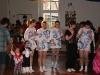 Kinderfasching 27.02.2011 064