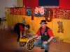 Kinderfasching 27.02.2011 067
