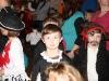 Kinderfasching 27.02.2011 074