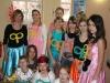Kinderfasching 27.02.2011 077
