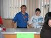 Kinderfasching 27.02.2011 110