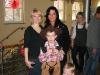 Kinderfasching 27.02.2011 115