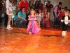 Kinderfasching 27.02.2011 123