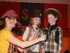 Kinderfasching 27.02.2011 133