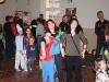 Kinderfasching 27.02.2011 134