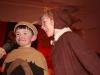 Kinderfasching 27.02.2011 141