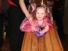 Kinderfasching 27.02.2011 144