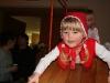 Kinderfasching 27.02.2011 145