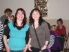 Kinderfasching 27.02.2011 174