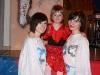 Kinderfasching 27.02.2011 178
