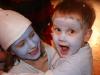 Kinderfasching 27.02.2011 208