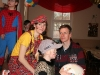 Kinderfasching 27.02.2011 211
