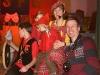 Kinderfasching 27.02.2011 213