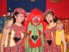 Kinderfasching 27.02.2011 229