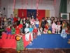 Kinderfasching 27.02.2011 234