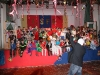 Kinderfasching 27.02.2011 237